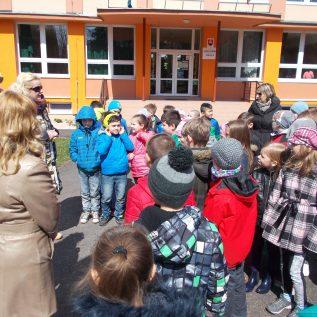Iniciativa_ vzdelavanie mladeze_ zber odpadu SK 1