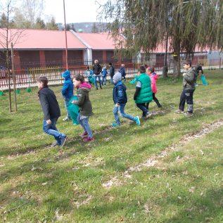 Iniciativa_ vzdelavanie mladeze_ zber odpadu SK 2