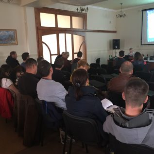 podujatie informovanosti o projekte ekodedina ukrajina (1)