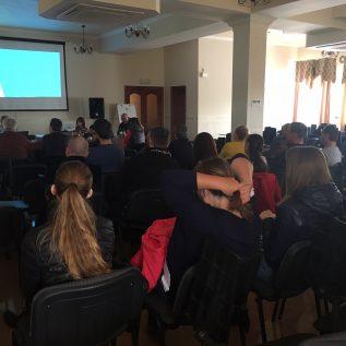 podujatie informovanosti o projekte ekodedina ukrajina (2)