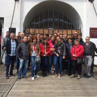 podujatie informovanosti o projekte ekodedina ukrajina (6)