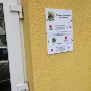 poradensko informacne centra pre rozvoj ekodedin2