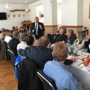 stretnutia starostov pohranicneho regionu1